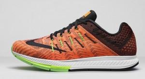 Einer meiner Laufschuh-Lieblinge: Nike Air Zoom Elite 8