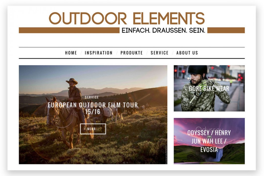 Outdoor-Elements-Blog-Screenshot-Oct-12-2015