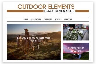 Outdoor-Elements-Blog-Screenshot-Oct-12-2015