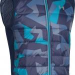 Starkes Stück: Storm Coldgear Infrared Vest von Under Armour - Foto: (c) Under Armour